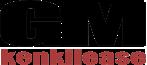 GM建機リース株式会社